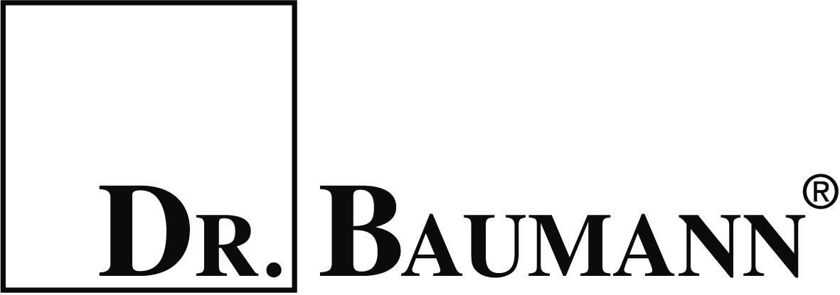 logo_Baumann_1c