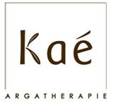 logokae3